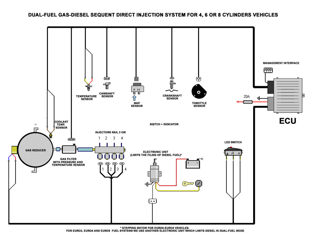 diesel fuel injection system pdf